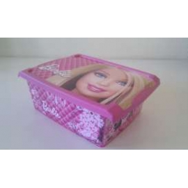 Fashion Storage Box Small 10 ltr