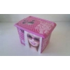 Fashion Storage Box Large 20.5 ltr