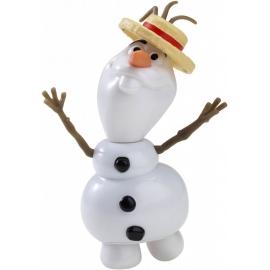 Summer Singin Olaf
