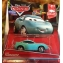 Disney Cars Petra Gasolin