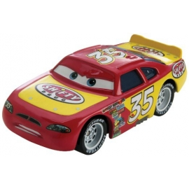 Disney Cars Kevin Racingtire