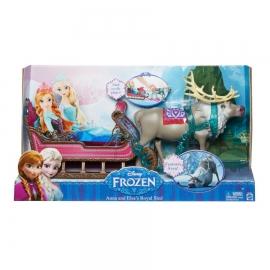 Disney Frozen Koninklijke Slee