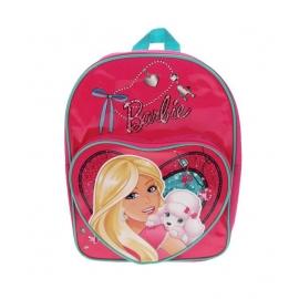 Barbie Arch Rugtas