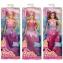 Barbie prinsessen