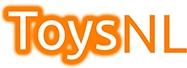 Toysnl.nl